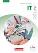 Matters Technik - Englisch für technische Ausbildungsberufe - IT Matters 3rd edition