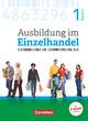 Ausbildung im Einzelhandel - Neubearbeitung - Bayern