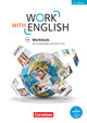 Work with English - 5th edition - Allgemeine Ausgabe