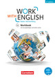 Work with English - 5th edition - Baden-Württemberg