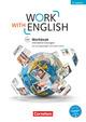 Work with English - 5th edition - Allgemeine Ausgabe