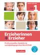 Erzieherinnen + Erzieher - Neubearbeitung