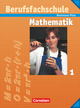 Mathematik - Berufsfachschule - Rheinland-Pfalz