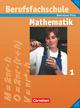 Mathematik, Berufsfachschule, RP