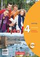 À plus ! - Ausgabe 2004