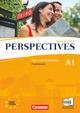 Perspectives - Ausgabe 2009