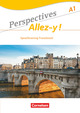 Perspectives - Allez-y !