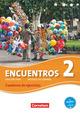 Encuentros - 3. Fremdsprache, Edición 3000