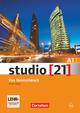 Studio (21) - Grundstufe