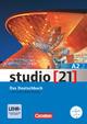 Studio 21 - Grundstufe