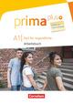 Prima plus - Leben in Deutschland