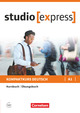 Studio (express)
