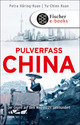 Pulverfass China
