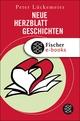 Neue Herzblatt-Geschichten
