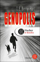 Genopolis