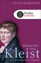 Heinrich von Kleist