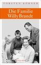 Die Familie Willy Brandt