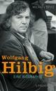 Wolfgang Hilbig