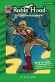 Helden-Abenteuer: Robin Hood - Der Überraschungsangriff
