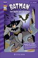 Batman: Der Nebel des Grauens