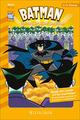 Batman: Das Gruselkabinett des Bösen