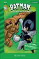 Batman: Die Jagd nach der Superbombe