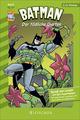 Batman: Der tödliche Garten