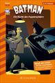 Batman: Die Rache des Puppenspielers