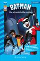 Batman: Eine schreckliche Überraschung