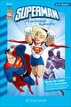 Superman: Die gestohlenen Superkräfte