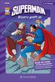 Superman: Bizarro greift an