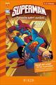 Superman: Parasite kehrt zurück