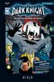The Dark Knight: Batman und die Armee der Katzen