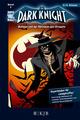 The Dark Knight: Batman und der Albtraum des Grauens