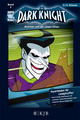 The Dark Knight: Batman und der Joker-Virus