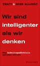 Wir sind intelligenter als wir denken