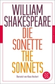 Die Sonette - The Sonnets