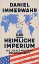Das heimliche Imperium