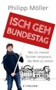 Isch geh Bundestag