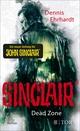 Sinclair - Dead Zone