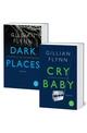 Gefährliche Ahnung: »Cry Baby« und »Dark Places«
