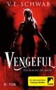 Vengeful - Die Rache ist mein