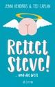 Rettet Steve!