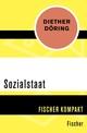 Sozialstaat