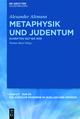 Metaphysik und Judentum