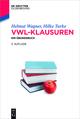 VWL-Klausuren