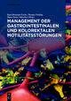 Management der gastrointestinalen und kolorektalen Motilitätsstörungen
