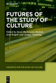 Futures of the Study of Culture