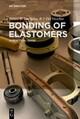 Bonding of Elastomers
