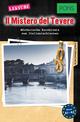PONS Kurzkrimis: Il Mistero del Tevere